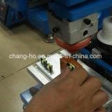 Tinten-Cup-Auflage-Drucken-Maschine für USB