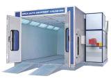Будочка брызга комнаты выпечки картины высокого качества Ce (AAE-SB1000)