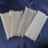 Corde de coton/corde décorative de cordon