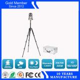 Economía 20X Zoom 2.0MP WiFi 4G HD cámara CCTV Domo