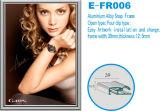 Semiarc Snap Frame (E-FR006)