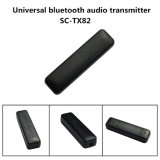 Transmissor de áudio Bluetooth sem fio universal Sc-Tx82 para PS4 TV PC