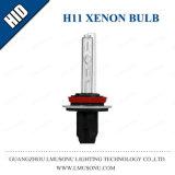 Bulbo OCULTADO 12V 35W del xenón H11