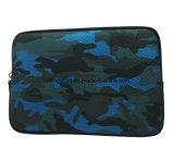 Couverture à la mode de chemise d'iPad de tablette d'unité centrale de camouflage