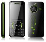 Super Slim FM радио для мобильных телефонов (модель A8)