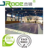 Revêtement de surface sport Sport Basketball