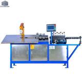 2D Collegare automatico che forma macchina Manufaturer