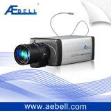 H. 264 appareil-photo de boîte d'IP CMOS de jour/nuit de couleur (BL-E848CB-C)