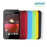 PC Phone, Disque de cas Cas. Cas colorés pour HTC Desire 200/102E