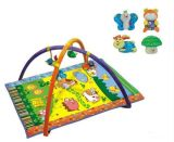 Tapis de jeu pour bébé (N81068)