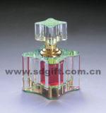 Crystal Perfume-fles