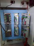Cnc-Holzbearbeitung-Stich CNC-Fräser-Maschine