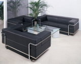 Sofa (S-001)