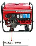Generatore della benzina (01) da 0.65kw-5kw