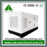 Nuevo tipo silencioso generador de potencia de 400kVA (venta directa de la fábrica)