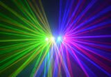Свет головки скеннирования СИД 4 с CE & RoHS (HL-060)