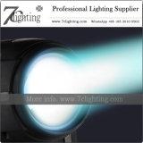 Éclairage principal mobile d'endroit de faisceau de la robe longue 280W