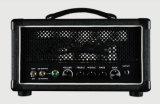 Cabeça do amplificador da guitarra da câmara de ar da válvula, 7With17W (GV3)
