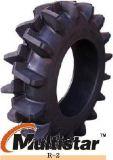 زراعة مزرعة إطار العجلة 15.5-38 18.4-34