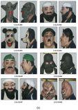 Masque (QM-101)
