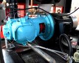 Ölfreie Drehverdränger-Kompressoren für Nahrung und Getränk