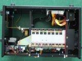 300A, triphasé, Inverter DC soudeur (MMA300 / ARC300)