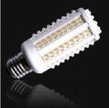 Lampadine del cereale della lampadina 4.5W della famiglia di RoHS LED del CE (JB-CL-1001)