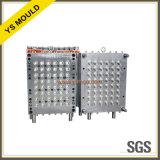 Пластичная прессформа крышки PP (YS1008)
