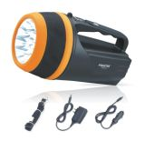Luzes Móvel de Urgência (P2008-LED)