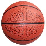 PU stratifiés Basket-ball (EB504)