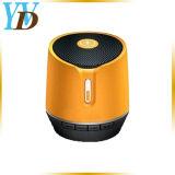 Moda Super Bass naranja altavoces Bluetooth estéreo (YWD-Y15)