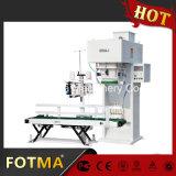 Harina de alta velocidad/peso cuantitativo de polvo y la máquina de embalaje