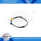 E88 Sensor de travão n° 34356794285 para OEM