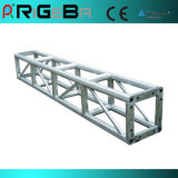 Carré et Triangle Bolt Stage Display Truss for Concert