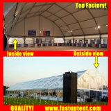 De beste Tent van de Markttent van het Dak van de Veelhoek in Kenia Mombasa Nairobi