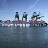 Meer u. Luftfracht von China/von Shenzhen/von Guangzhou/von Hong Kong zu Pakistan/zu Karachi/zu PortQasim