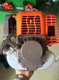 31cc 0.7kw завершают производственную линию верхнее лезвие частей резца щетки сада