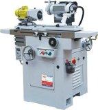 Smerigliatrice dello strumento di precisione e dell'universale (MQ6025A)