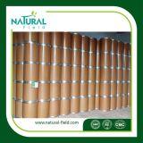 Natürlicher Pflanzenauszug 98% Resveratrol durch riesigen Knotweed Auszug HPLC