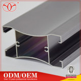 중국 공급자 알루미늄 창틀 단면도 (A119)