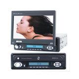 Auto-dvd (DT-7013B)