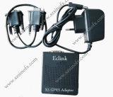 Eclink X5アフリカGPRSのDongle