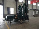 Machine van de Verwerking van de Korrel van de Sesam van bonen de Schonere (5XZC-5DH)