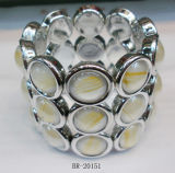 Monili del braccialetto di modo (BR-20151)