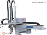 Industrieroboter Tya-850 Wd/Ws