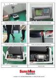 La Chine Sports & Fitness / tapis de course de la qualité de l'équipement d'inspection, inspection et contrôle de la qualité des services de dépistage