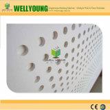 Звукоизоляционная плита MGO высокого качества
