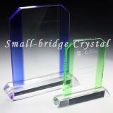 Concessão de cristal (JP0177)