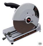 Machine de coupure (ST-355F3)