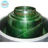 합금 강철 타이어 또는 타이어 방광 형